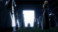 Inaba unveils his Invading Army