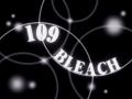 120px-Bleach 109