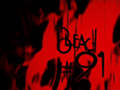 120px-Bleach 91
