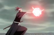 236Energy blast explodes