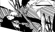 Chapter445TsukishimaOverwhelms