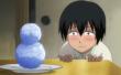 110px-E316 Yosuke Ice Figure
