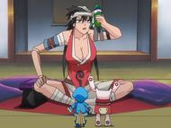 Episode92KukakuModSouls