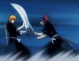 613px-Ichigo & Renji fight
