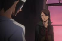 Episode74UryuYoshino