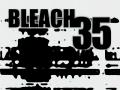 120px-Bleach 35