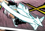 631Bazz-B's Spirit Weapon