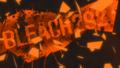 Ep292TitleCard