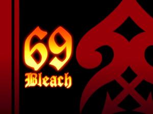 Episódio 69