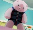 110px-Mr Pork