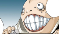 69Hiyosu watches
