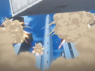 Episode94SeireiteiBomb