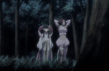 238Haineko and Tobiume search