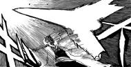 R640 Mayuri unika ataku
