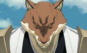 SajinKomamura