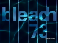 120px-Bleach 73