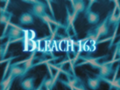 120px-Bleach 163