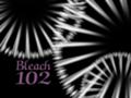 120px-Bleach 102