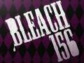 120px-Bleach 156