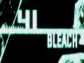 120px-Bleach 41
