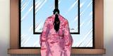 520Shunsui receives