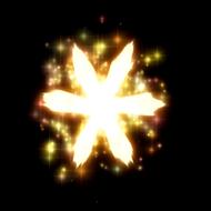 O13 Orihime aktywuje moce