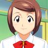 Profilowe Michiru
