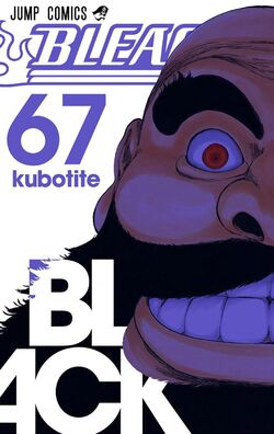 Volume 67