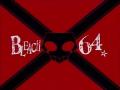 120px-Bleach 64