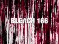 120px-Bleach 166