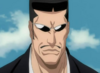 Tetsuzaemon Infobox