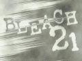 120px-Bleach 21