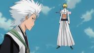 221Hitsugaya confronts