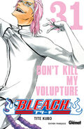 Bleach-31