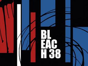 Ep38TitleCard