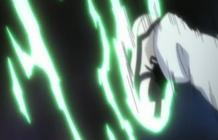 Ichigo Bringer Light.