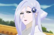 257Sode no Shirayuki apologizes