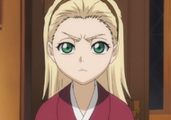 Ep175RurichiyoKasumiōji
