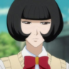 Profilowe Kyouko