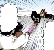 628Renji saves