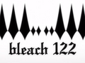 Ep122TitleCard