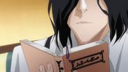 Ep345 Tsukishima czyta