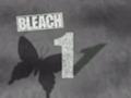 120px-Bleach 1