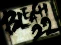 120px-Bleach 22