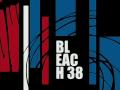 120px-Bleach 38
