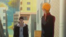 Ginjo-tells-ichigo-about-karin