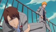 Ep343 Ichigo&Keigo mówią o Rukii