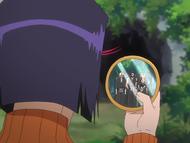 Episode88YumichikaWaits