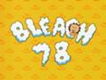 120px-Bleach 78