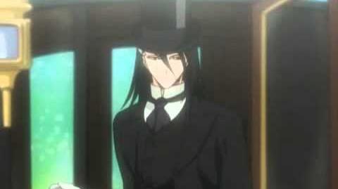 Bleach Ending OVA 2